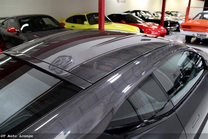 2019 Aston Martin DBS 23