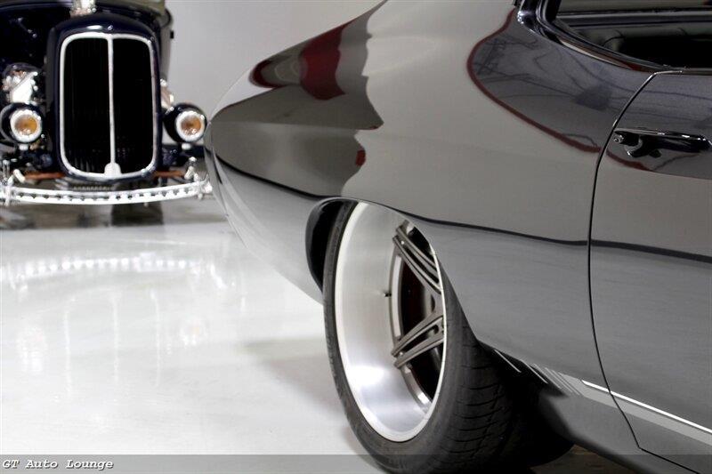 1970 Chevrolet Chevelle 23
