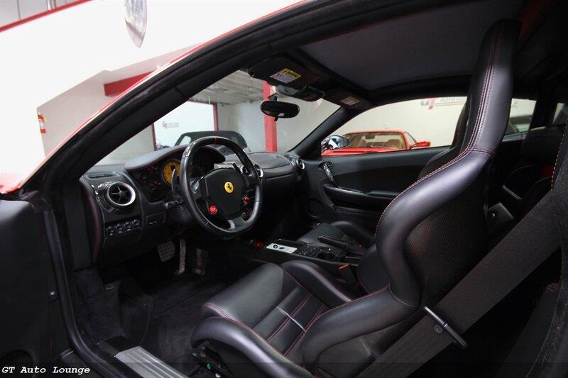 2005 Ferrari F430 27