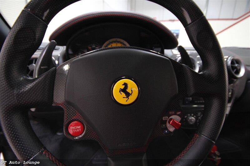 2005 Ferrari F430 32