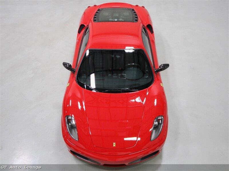 2005 Ferrari F430 15
