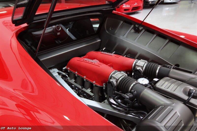 2005 Ferrari F430 21