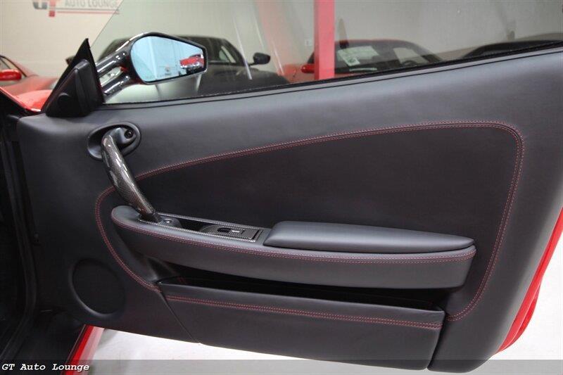 2005 Ferrari F430 31