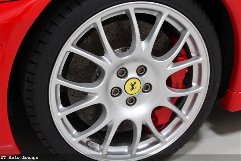 2005 Ferrari F430 20