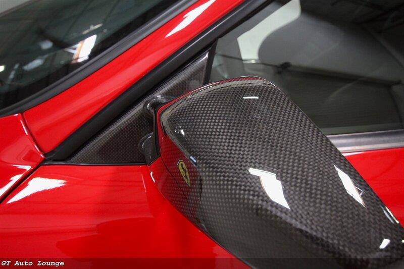 2005 Ferrari F430 17