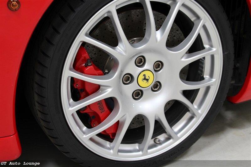 2005 Ferrari F430 19