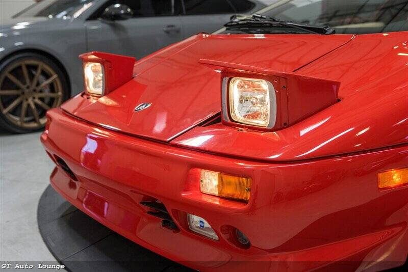 1998 Lamborghini Diablo 26
