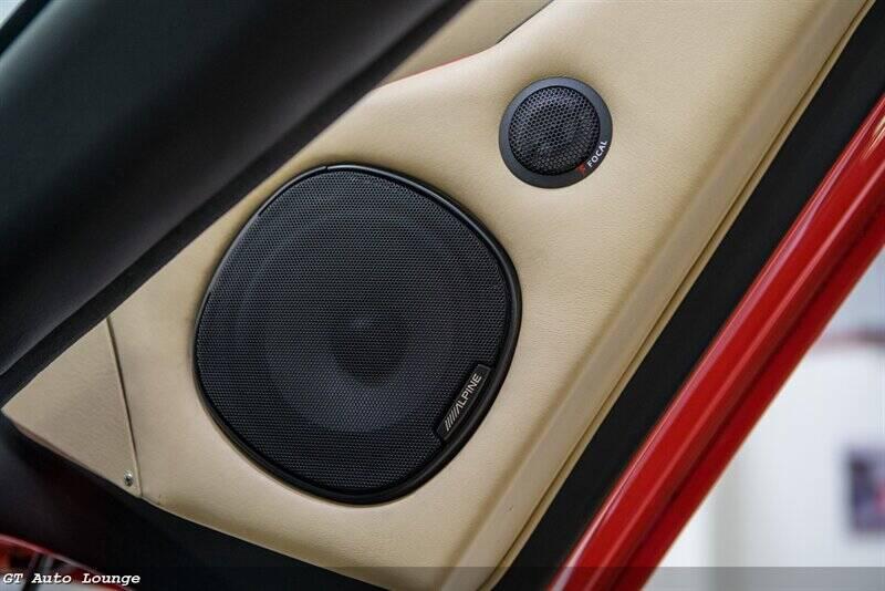 1998 Lamborghini Diablo 39
