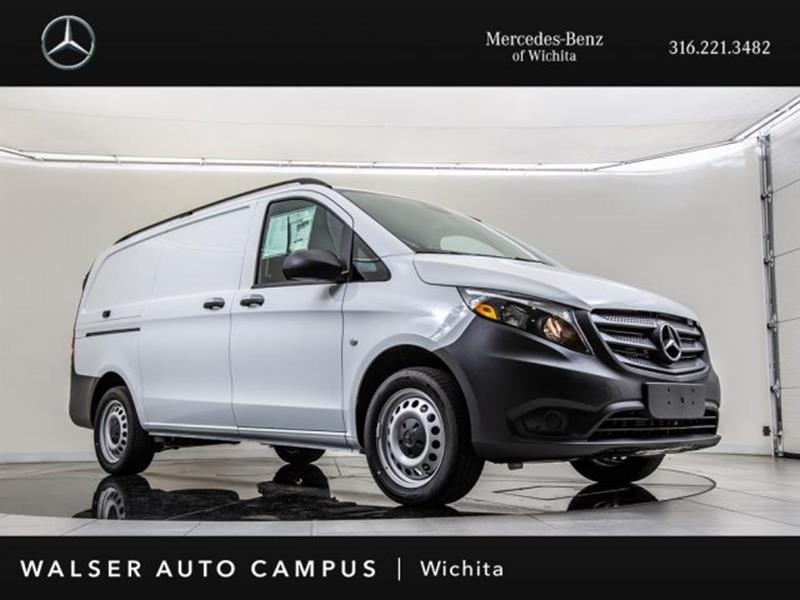 2018 Mercedes Benz Metris   Wichita, KS WICHITA KANSAS Full Size Van  Vehicles For Sale Classified Ads   FreeClassifieds.com
