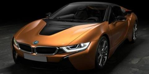 2019 Bmw I8 For Sale In Springfield Nj Carsforsale Com
