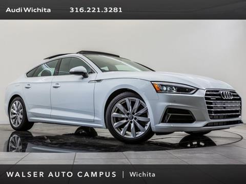 used audi a sportback for sale carsforsale com