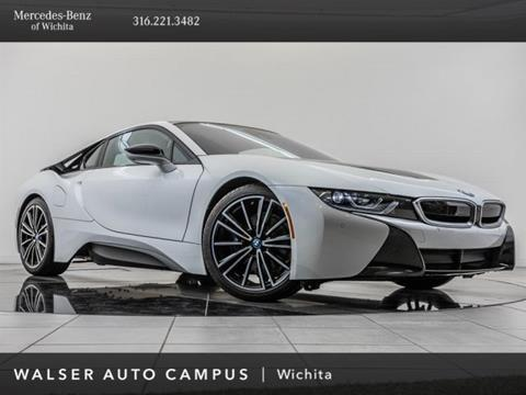 Bmw I8 For Sale In Jamaica Ny Carsforsale Com