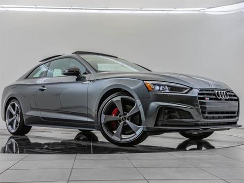 2019 Audi S5 for sale in Wichita, KS
