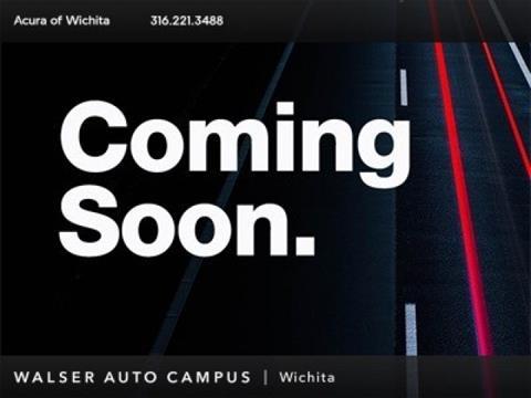 2020 Acura TLX for sale in Wichita, KS