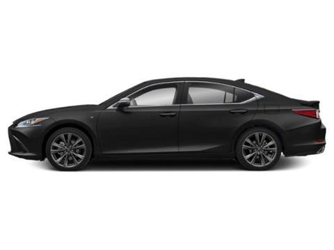 2019 Lexus ES 350 for sale in Wichita, KS