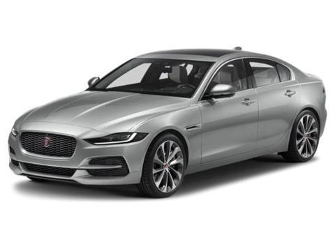 2020 Jaguar XE for sale in Wichita, KS