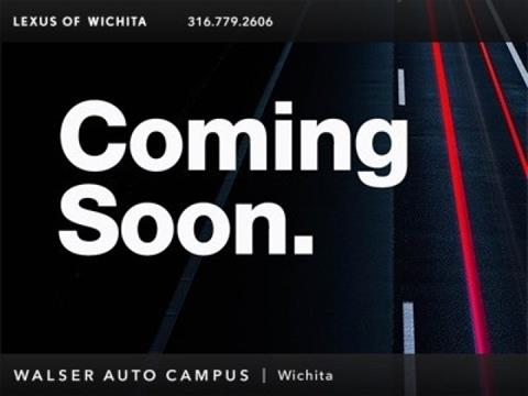 2019 Lexus RC 350 for sale in Wichita, KS