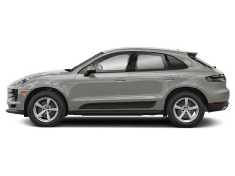2020 Porsche Macan for sale in Wichita, KS