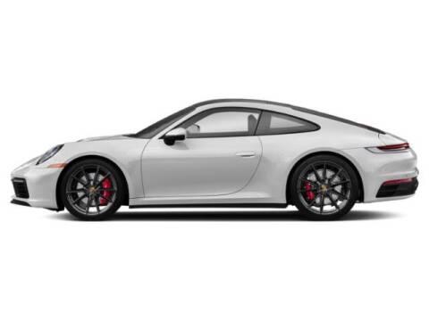 2020 Porsche 911 for sale in Wichita, KS