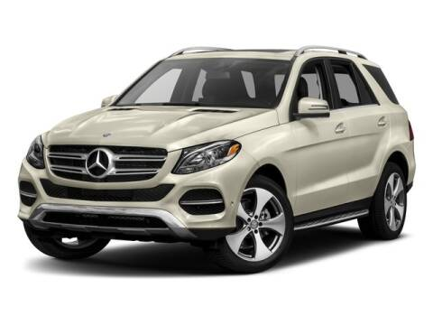 Mercedes Benz Portland >> Used Mercedes Benz Gle For Sale In Portland Or