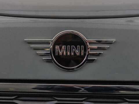 2020 MINI Clubman