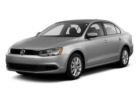 2013 Volkswagen Jetta for sale at Walser Auto Campus   Wichita in Wichita KS