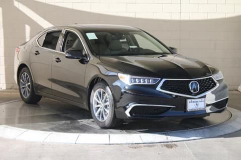 Acura For Sale In Palm Springs CA Carsforsalecom - Palm springs acura
