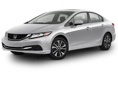 2015 Honda Civic For Sale >> 2015 Honda Civic For Sale In Somersworth Nh