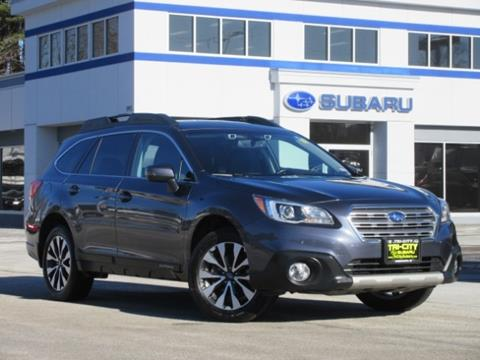 used subaru outback for sale in new hampshire. Black Bedroom Furniture Sets. Home Design Ideas