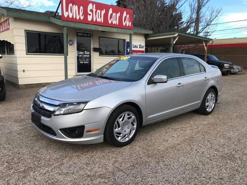 inventory for sale company details fusion at se ford motor in cresco ia
