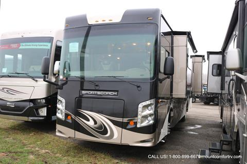 2019 Freightliner XCS Chassis for sale in Greenfield, IN