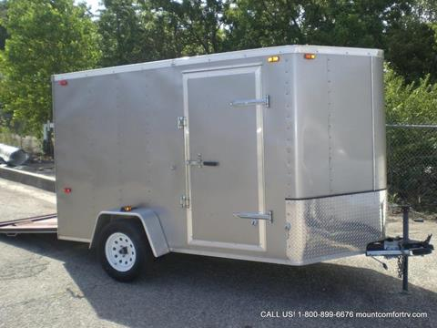 2013 Interstate 10 for sale in Greenfield, IN