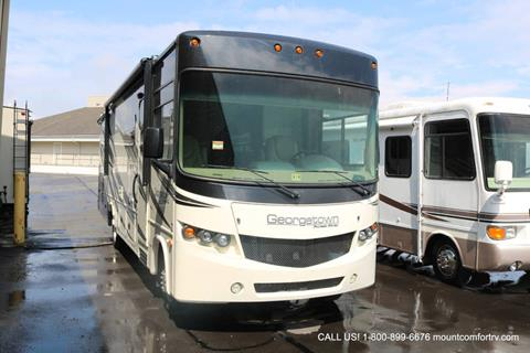 Used Rv For Sale In Ga >> Used Rvs Campers For Sale In Flowery Branch Ga