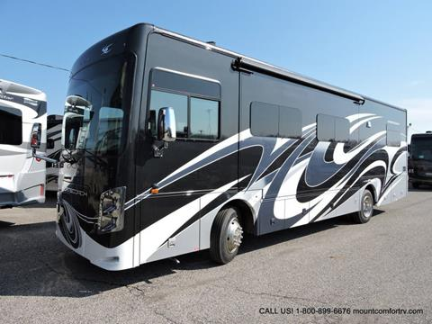 2018 Freightliner XCS Chassis for sale in Greenfield, IN
