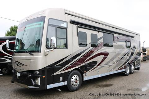 2019 Spartan K2 for sale in Greenfield, IN