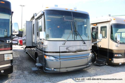 2005 Newmar Kountry Star 3907 for sale in Greenfield, IN