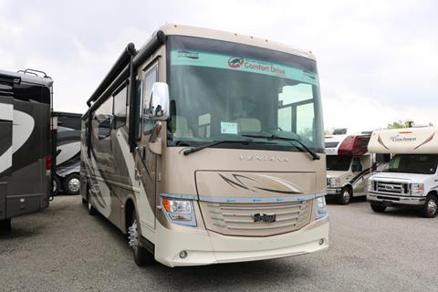 2019 Newmar Ventana 3717 for sale in Greenfield, IN