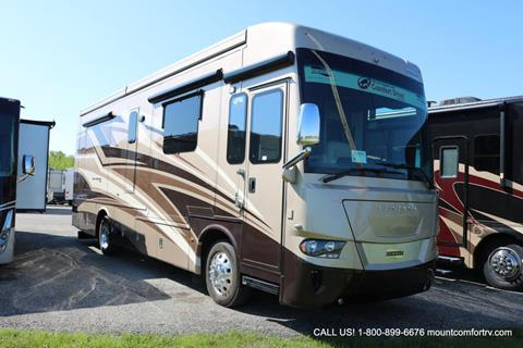 2020 Newmar Ventana 3407 for sale in Greenfield, IN