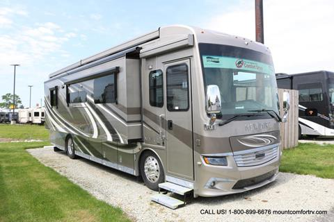 2019 Newmar New Aire 3345 for sale in Greenfield, IN