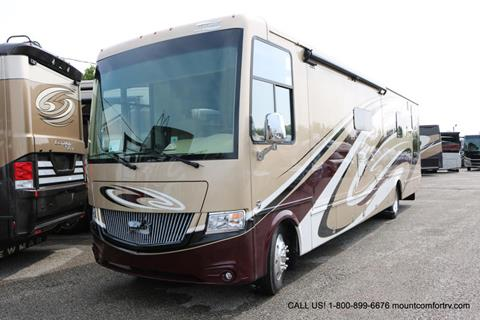 2019 Newmar Canyon Star 3927 for sale in Greenfield, IN