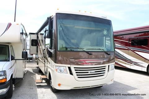 2013 Newmar Bay Star 2901 for sale in Greenfield, IN