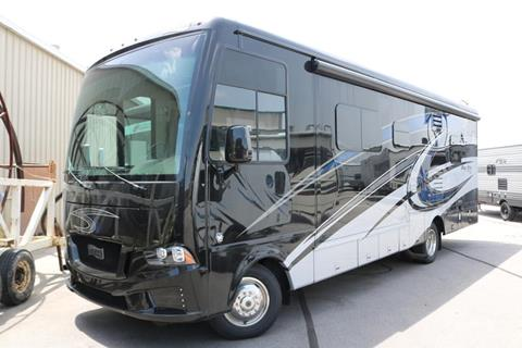 2020 Newmar Bay Star Sport 3014 for sale in Greenfield, IN