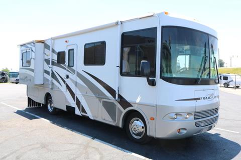 2005 R-Vision Trail Lite 281 for sale in Greenfield, IN