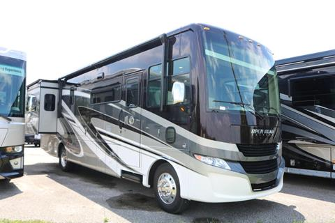 2020 Tiffin Allegro 32SA for sale in Greenfield, IN