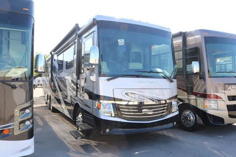 2018 Newmar Ventana 4002 for sale in Greenfield, IN