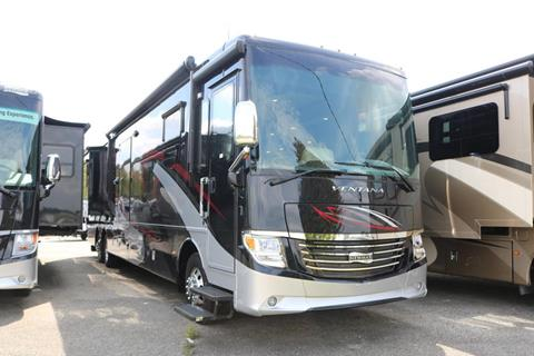 2019 Newmar Ventana 4311 for sale in Greenfield, IN