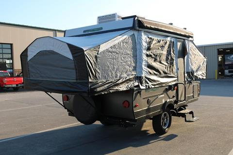 2019 Forest River Rockwood Extreme Sports Packag for sale in Greenfield, IN