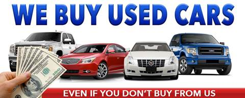 We Buy Used Cars >> International Auto Sales Llc Car Dealer In Latrobe Pa
