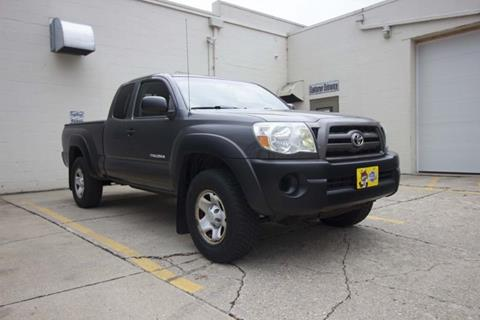 2009 Toyota Tacoma for sale in Appleton, WI