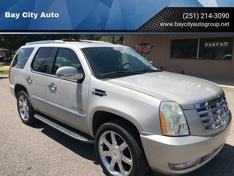 Bay Chevrolet Mobile Al >> Bay City Auto Car Dealer In Mobile Al